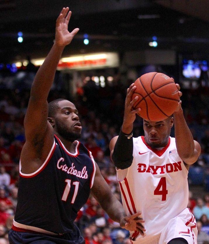 college basketball picks against spread sports reddit