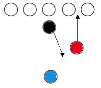 Mc 5 (1)