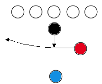 Mc 5 (2)